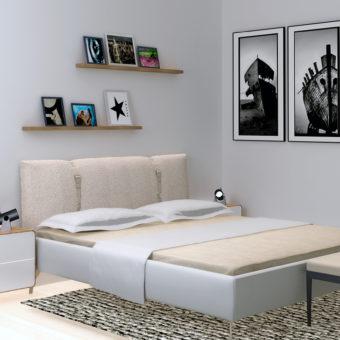Apartament 2 Parter ( LA CHEIE )